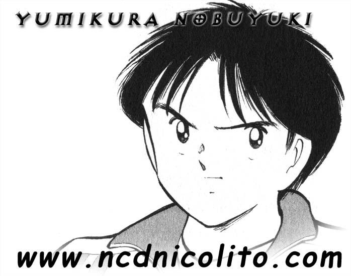 [Resim: yumikura.jpg]